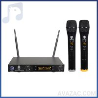 ZICO-Wireless-Microphone-U200H-avazac1
