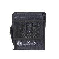 اکوپرتابل مینی زیکو مدل Z-15