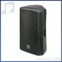 باند اکتیو اElectro Voice مدل ZX5