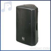 باند پسیو اElectro Voice مدل ZX5