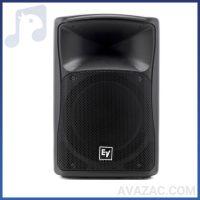 باند پسیو اElectro Voice مدل ZX-4-فروشگاه آوازک