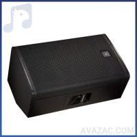 باند پسیو اElectro Voice مدل ELX115
