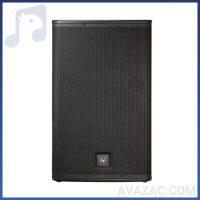 باند اکتیو اElectro Voice مدل ELX115