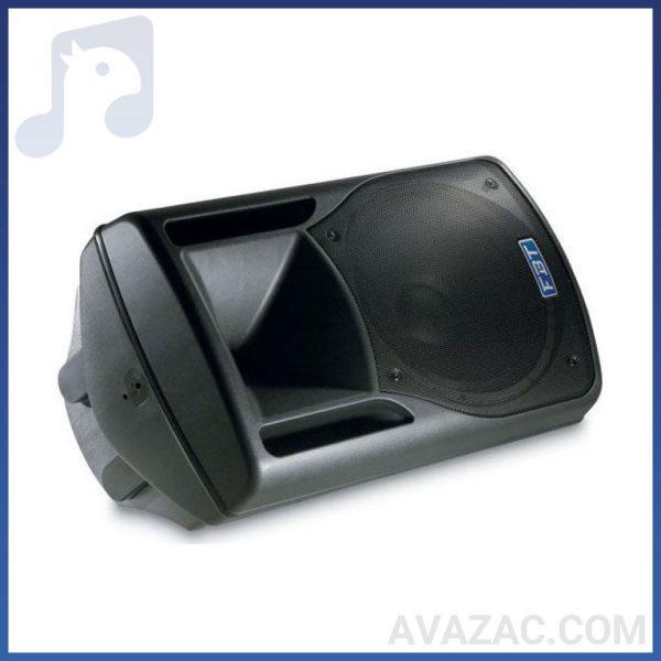 باند اکتیو FBT مدل HiMaxX 60-فروشگاه آوازک