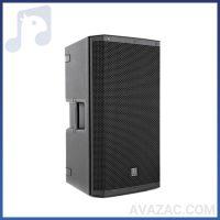 باند پسیو Electro Voice مدل ZLX-15