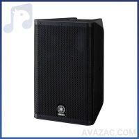 باند اکتیو یاماها مدل DXR10،active speaker yamaha DXR10-فروشگاه آوازک