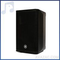 باند اکتیو یاماها مدل DXR8،active speaker yamaha DXR8-فروشگاه آوازک