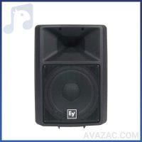 باند پسیو Electro Voice مدل SX300E-فروشگاه آوازک