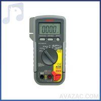 مولتی متر دیجیتال Sanwa مدل CD731a