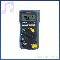 مولتی متر دیجیتال Sanwa مدل CD770