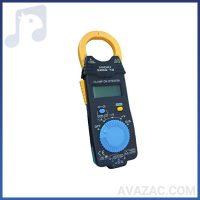 آمپرمتر کلمپ دیجیتال HIOKI 3280-10F