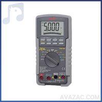 مولتی متر دیجیتال Sanwa مدل PC510a