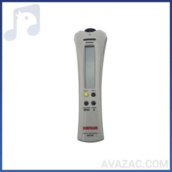 دورسنج دیجیتال Sanwa مدل SE300