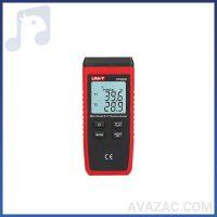 ترمومتر لیزری UT320D UNI-T،ترمومتر یونیتیUT-320D -خرید آنلاین فروشگاه آوازک