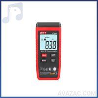 ترمومتر لیزری UT306A UNI-T،ترمومتر یونیتی UT-306A -خرید آنلاین فروشگاه آوازک