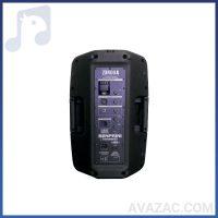 باند اکتیو اکوچنگ ZX40A ،echo-chang-zx400a-active-loudspeaker