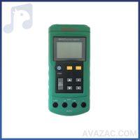 کالیبراتور جریان/ ولتاژ مستک مدل MS7221