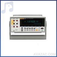 مولتی متر دیجیتال فلوک مدل Fluke 8845A/8846A