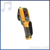 دوربین لیزری،ترموویژن فلوک مدل Fluke Ti110