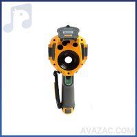 دوربین لیزری ترموویژن فلوک مدل FLUKE TI300