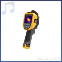 دوربین تصویربرداری حرارتی فلوک مدل FLUKE TIS55 30HZ