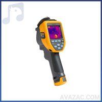 دوربین حرارتی ترموویژن فلوک مدل FLUKE TIS60 9HZ