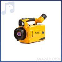 دوربین حرارتی مادون قرمز فلوک مدل FLUKE TIX1000 9Hz