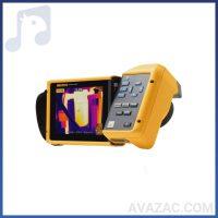 دوربین تصویربرداری حراراتی فلوک مدل FLUKE TiX500