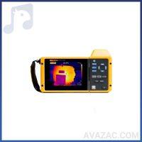 دوربین حرارتی مادون قرمز مدل Fluke TiX560