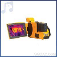 دوربین تصویربرداری حرارتی فلوک مدل Fluke TIX640 9Hz