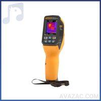 دوربین حرارتی مادون قرمز فلوک مدل FLUKE VT04