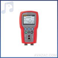 کالیبراتور فشار فلوک آمریکا Fluke 721Ex-1601