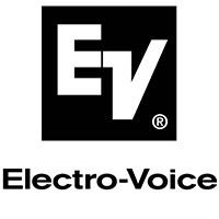 لوگوی الکتروویس