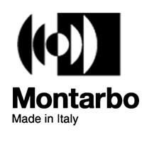 لوگوی مونتاربو